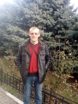 знакомства сумы украина