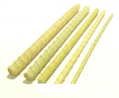 Композитная  (стеклопластиковая)  арматура, от завода производителя. Цена:  2,. Днепр, Днепропетровская область. фото 2