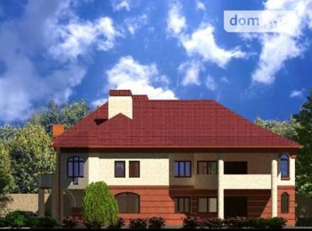 Продаж 2-х поверхового будинку на Заріччі, загальна площа становить 600 кв.м. ма. Белая Церковь, Киевская область. фото 3