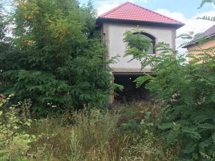 Продаж 2-х поверхового будинку на Заріччі, загальна площа становить 600 кв.м. ма. Белая Церковь, Киевская область. фото 10