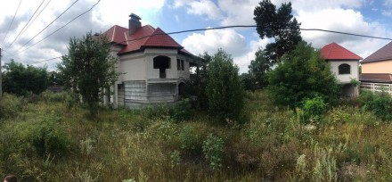 Продаж 2-х поверхового будинку на Заріччі, загальна площа становить 600 кв.м. ма. Белая Церковь, Киевская область. фото 16