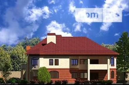 Продаж 2-х поверхового будинку на Заріччі, загальна площа становить 600 кв.м. ма. Белая Церковь, Киевская область. фото 4