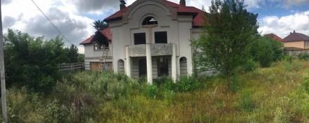 Продаж 2-х поверхового будинку на Заріччі, загальна площа становить 600 кв.м. ма. Белая Церковь, Киевская область. фото 17