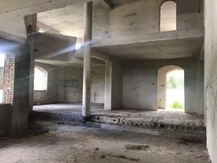 Продаж 2-х поверхового будинку на Заріччі, загальна площа становить 600 кв.м. ма. Белая Церковь, Киевская область. фото 11