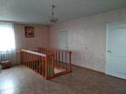 Продаж окремостоячого 2 поверхового будинку 115м2, кухня 16 м2 на Піщаному масив. Белая Церковь, Киевская область. фото 8