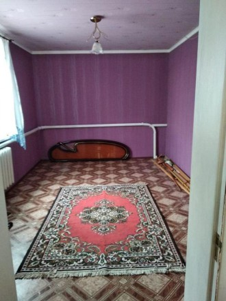 Продаж окремостоячого 2 поверхового будинку 115м2, кухня 16 м2 на Піщаному масив. Белая Церковь, Киевская область. фото 7