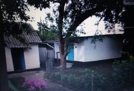 Продаж частини будинку на Заріччі, загальна площа станоить 62.8 м2, кухня 6м2. Б. Белая Церковь, Киевская область. фото 3