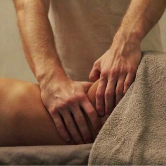 Египетский массаж - лимфодренажный и раслабляющий (реласакционный) массаж. Прора. Одесса, Одесская область. фото 5