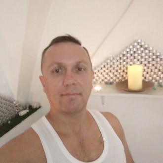 Египетский массаж - лимфодренажный и раслабляющий (реласакционный) массаж. Прора. Одесса, Одесская область. фото 6