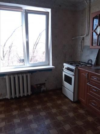 """Большая 4-х квартира для большой семьи. Комнаты все раздельные, по типу """"чешки"""",. Приднепровский, Днепр, Днепропетровская область. фото 3"""