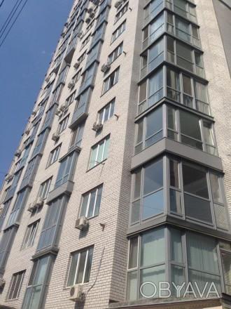 """Большая 4-х квартира для большой семьи. Комнаты все раздельные, по типу """"чешки"""",. Приднепровский, Днепр, Днепропетровская область. фото 1"""