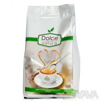 Сливки Dolce Natura Bianca – это отличный выбор, для тех, кто любит напитки с . Киев, Киевская область. фото 1