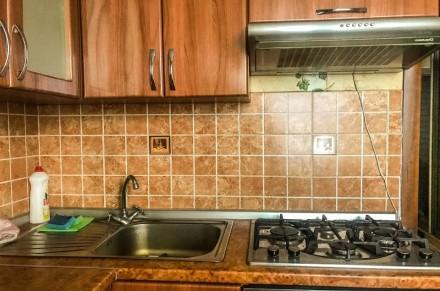 Однокомнатная квартира в новом клубном доме с удобным выездом на Киев. Удачная п. Ирпень, Киевская область. фото 5