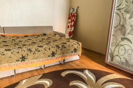 Однокомнатная квартира в новом клубном доме с удобным выездом на Киев. Удачная п. Ирпень, Киевская область. фото 8