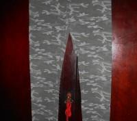 1) серые лосины на 10-12 лет,в низу штанины кружево,GAP KIDS,цена-55гр. з-ры:дл. Киев, Киевская область. фото 8