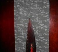 1) серые лосины на 10-12 лет,в низу штанины кружево,GAP KIDS,цена-55гр. з-ры:дл. Киев, Киевская область. фото 9