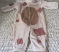 Детский костюм жирафа даю в прокат. Хороший наряд как для фотосесии так и для др. Киев, Киевская область. фото 4