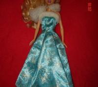 Куклы все оригиналы.  Все продаются в одежде,  фирменной.  Состояние очень х. Черкаси, Черкаська область. фото 10