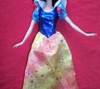 Куклы все оригиналы.  Все продаются в одежде,  фирменной.  Состояние очень х. Черкаси, Черкаська область. фото 8