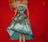 Куклы все оригиналы.  Все продаются в одежде,  фирменной.  Состояние очень х. Черкаси, Черкаська область. фото 11
