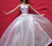 Куклы все оригиналы.  Все продаются в одежде,  фирменной.  Состояние очень х. Черкаси, Черкаська область. фото 9