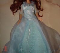 Куклы все оригиналы.  Все продаются в одежде,  фирменной.  Состояние очень х. Черкаси, Черкаська область. фото 3