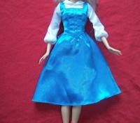 Куклы все оригиналы.  Все продаются в одежде,  фирменной.  Состояние очень х. Черкаси, Черкаська область. фото 7