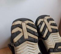 Теплые зимние термо ботинки для мальчика. Длина по стельке 19,6 см. Проиводство . Запоріжжя, Запорізька область. фото 6