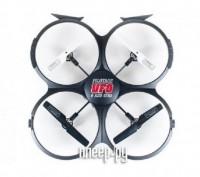 Квадрокоптер Pilotage UFO 6-Axis. Ирпень. фото 1