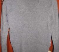 Продам джемперочек на девочку подростка, размер 42-44 в очень хорошем состоянии. Кам'янське, Дніпропетровська область. фото 4