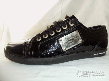 ᐈ Полная распродажа магазина мужской брендовой обуви ᐈ Одесса 900 ... d03b10b2d5e