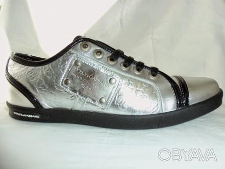 ᐈ Полная распродажа магазина мужской брендовой обуви 40, 42, 45 ᐈ ... cd71d869822