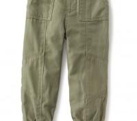 Штаны для девочки OLD NAVY,4года. Кам'янське. фото 1