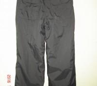 Продам горнолыжные  брюки   Scott  для мальчика р М, 140 см. Оригинал из Америки. Черкассы, Черкасская область. фото 2