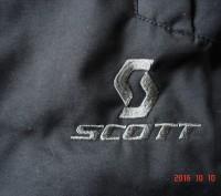 Продам горнолыжные  брюки   Scott  для мальчика р М, 140 см. Оригинал из Америки. Черкассы, Черкасская область. фото 3