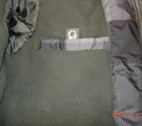 Непромокаемая курточка для мальчика 7-8 лет р. М.   Курточка американского прои. Черкассы, Черкасская область. фото 7