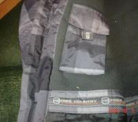 Непромокаемая курточка для мальчика 7-8 лет р. М.   Курточка американского прои. Черкассы, Черкасская область. фото 6