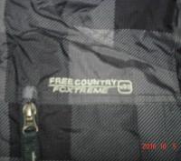 Непромокаемая курточка для мальчика 7-8 лет р. М.   Курточка американского прои. Черкассы, Черкасская область. фото 3