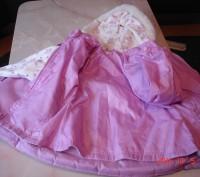 Курточка для девочки OshKosh на 4 года 3 в 1 оригинал из Америки. Можно носить . Черкаси, Черкаська область. фото 7