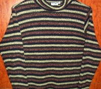 Водолазка, свитерок легкий для девочки, рост 146. Сделано в Турции, фирма Wenice. Каменское, Днепропетровская область. фото 2