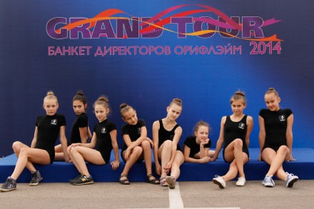 Оголошуємо набір дівчат і хлопців з 4 років в танцювальну студію «Візінова». У п. Киев, Киевская область. фото 13