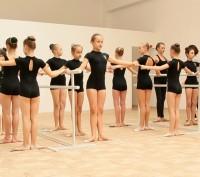 Оголошуємо набір дівчат і хлопців з 4 років в танцювальну студію «Візінова». У п. Киев, Киевская область. фото 5