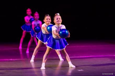 Оголошуємо набір дівчат і хлопців з 4 років в танцювальну студію «Візінова». У п. Киев, Киевская область. фото 9