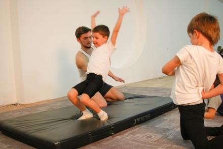 Оголошуємо набір дівчат і хлопців з 4 років в танцювальну студію «Візінова». У п. Киев, Киевская область. фото 11