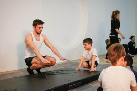 Оголошуємо набір дівчат і хлопців з 4 років в танцювальну студію «Візінова». У п. Киев, Киевская область. фото 12
