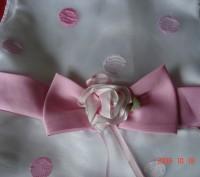 Продам нарядное платье для девочки 4 года, 115-120 см Youngland. Оригинал. Спер. Черкассы, Черкасская область. фото 5