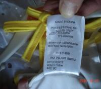 Продам  платье для танцев р. SC Revolution dancewear. Оригинал из Америки. Можн. Черкассы, Черкасская область. фото 4
