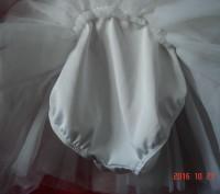 Продам  платье для танцев р. SC Revolution dancewear. Оригинал из Америки. Можн. Черкассы, Черкасская область. фото 5