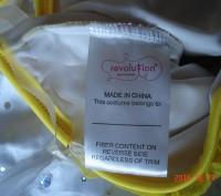 Продам  платье для танцев р. SC Revolution dancewear. Оригинал из Америки. Можн. Черкассы, Черкасская область. фото 6