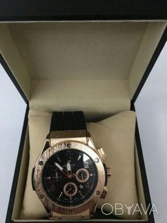 c583ad1f00e ᐈ Купить Часы Hublot (Хублот) оптом от 100шт ᐈ Киев 750 ГРН ...